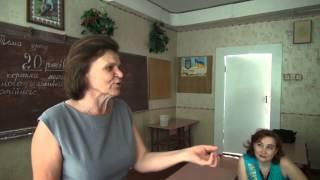Южноукраинск. Встреча выпускников 1993 года выпуска. Мы 20 лет спустя
