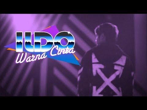 Ildo - Warna Cinta (Official Music Video)