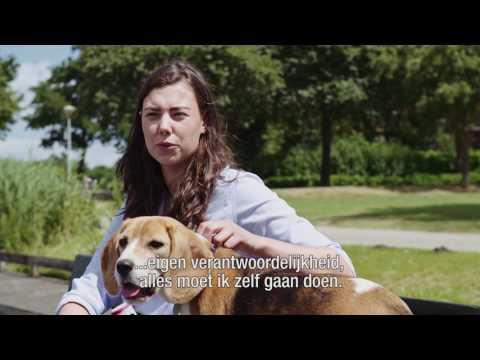#7 Studentenkamer: de woonfrustratie van Sophie | IKEA Wooninspiratie