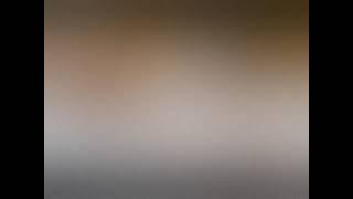 Download Ilaa Hiyaa Karim Syech Ahmad Asrori Al - Ishaqi MP3 song and Music Video