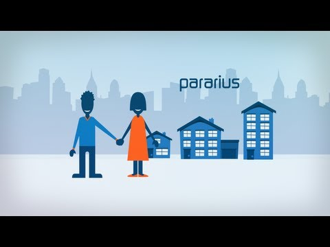 How Pararius works?