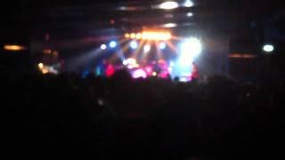 Verdena @ Velvet 04/02/2011 non prendere l
