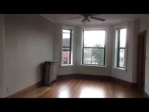 Fabulous 3 Bed Room / Two Full Bath Rooms / Walk To Blue Line / Logan Square, CHGO, IL 60647