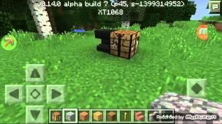 Minecraft:como ter Diamante infinito