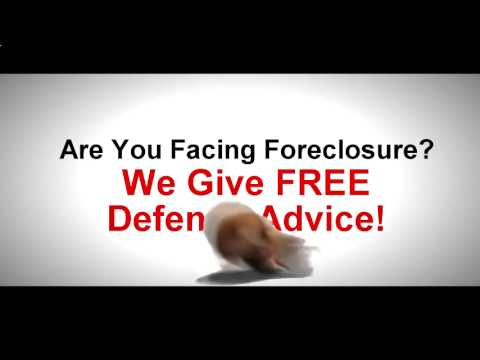 Queens Mortgage Foreclosure Loan Attorney Lawyer Free Hamp Real Estate Advice Help