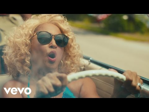 Darlene Love - Forbidden Nights (Video) mp3