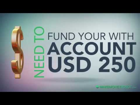Best Online Trading Platform 2016 – Automated Binary Options Trading