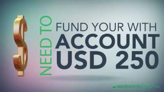 Best Online Trading Platform 2016 - Automated Binary Options Trading