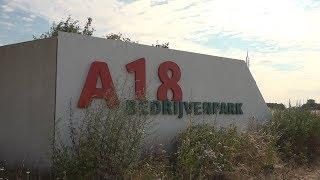 Doetinchem lokt IKEA naar A18 Bedrijvenpark
