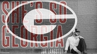 She 39 S So Georgia Jon Langston.mp3