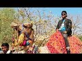 CAMEL RIDE Jaipur Trip | Part 2