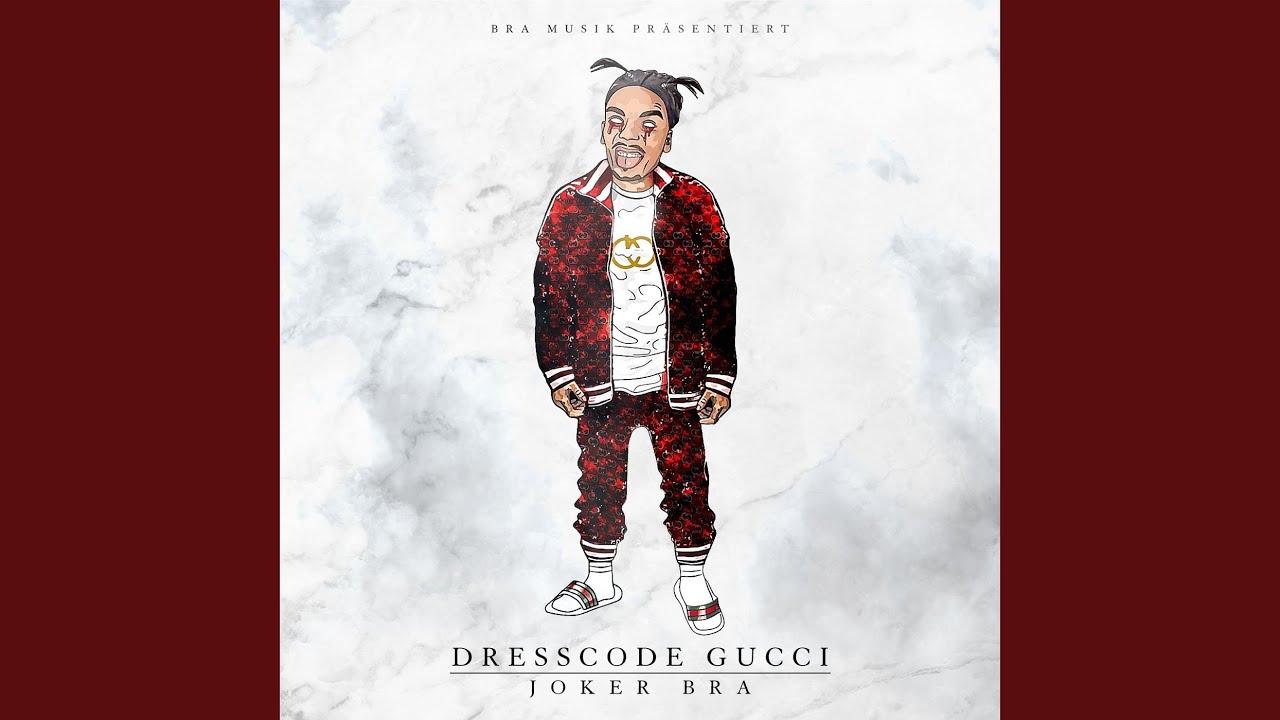 6a4539680 Dresscode Gucci. Joker Bra - Topic