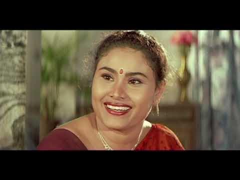 Swapnam Malayalam Full Movie   Urvashi Dholakia Movie   Malayalam Evergreen Hit Movie