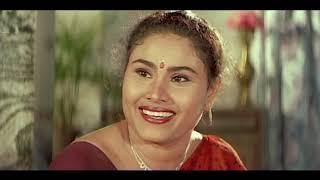 urvashi Dholakia sexy