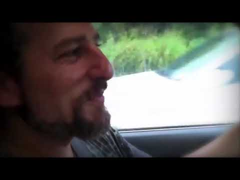 David Wolfe on 2012, Water the Ultimate Resource and much more