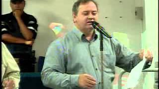 62ª Sessão Ordinária 12/12/2013