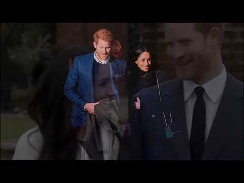 Meghan Markle Phone☎️ Hacked 🕵️♂️!! Leaked Online  Pictures STOLEN