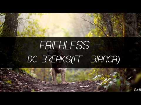 Faithless - DC Breaks (ft. Bianca) [Free Download] [D&B]