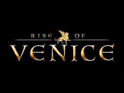 Rise Of Venice 05 05 2017   18 22 59 04  