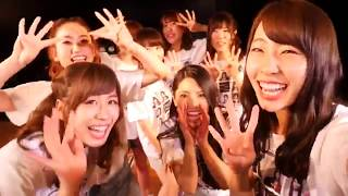 NMB48 れいにゃん『AKB48』4期の絆!? 10周年記念公演 藤井玲奈 動画 12