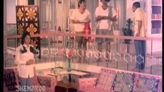 Aarathi Superhit Kannada Movies - Part 8 Of 17 - Shubhamangala