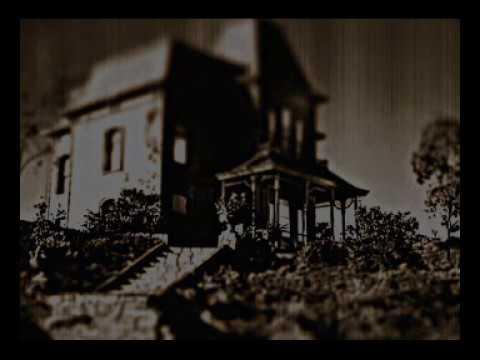 Soundtrack - Cinematic - Horror atmosphere (Francesco Straface Official)