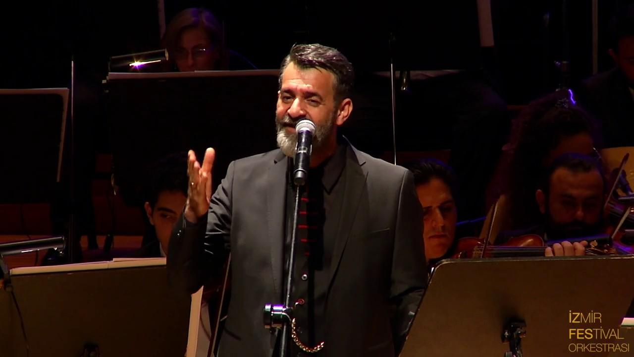 Pazar Konseri | İzmir Devlet Senfoni Orkestrası | 26. Bölüm
