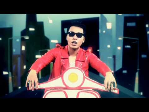 Awi Rafael - Pulanglah [OFFICIAL VIDEO]