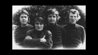 Gattch - Pešiak ( Live Ostrava 1972 )
