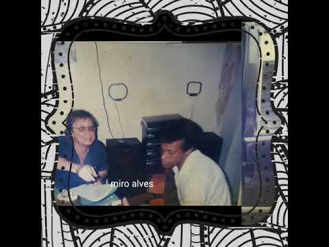 Miro Alves