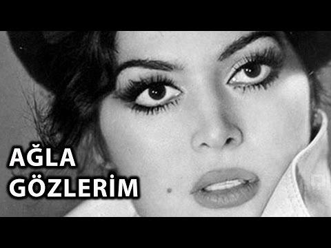 Ağla Gözlerim (1968) - Türkan Şoray & Murat Soydan