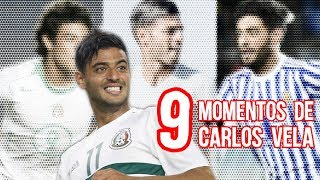 9 Momentos de Carlos Vela y su Polémico Rechazo Por la Modelo Trans, Boser Salseo