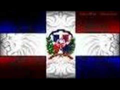 Dj Yeyo Dominican House Mix