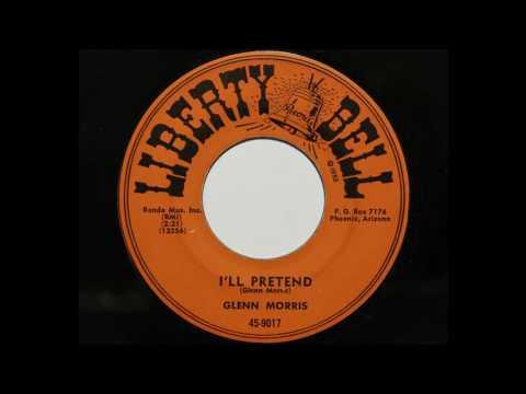 Glenn Morris - I