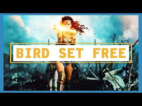 Wonder Woman Vs Supergirl Fight Scene JUSTICE LEAGUE Cinematic - Injustice 2Kaynak: YouTube · Süre: 2 dakika20 saniye