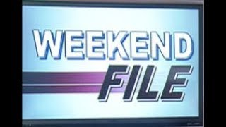 Nta weekend file 5-8-2017