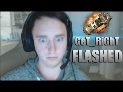 GeT_RiGhT's flashed eyes