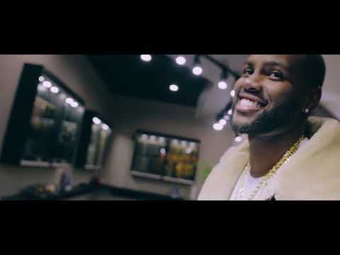 T. Rich - Talk to Me Nice (Official Music Video) #TTMN