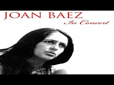 Best Classics - Joan Baez - Joan Baez: In Concert