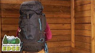 Kelty Redcloud 65 Junior Backpack