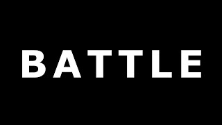SHERP vs ATVs | Nobody Expected That!!!