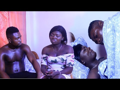 Download A PASTOR BLACKMAIL HIS CHURCH MEMBER WITH SEX AFTER TELLING HIM HER SECRETE SIN.