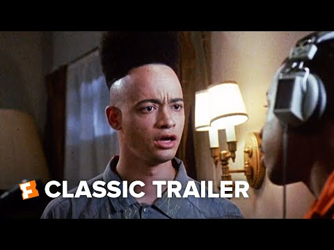 House-Party-1990-Trailer-1-Movieclips-Classic-Trailers