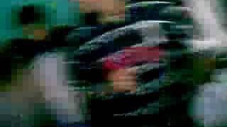 dzongkha song
