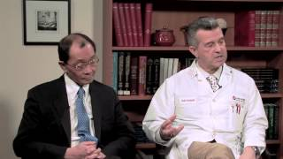 How Important Are Diet and Exercise for Brain Tumor Patients?