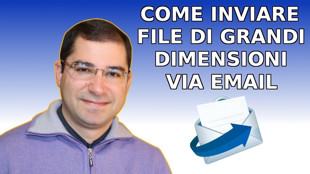 Come trovare file di grandi dimensioni in Windows ...