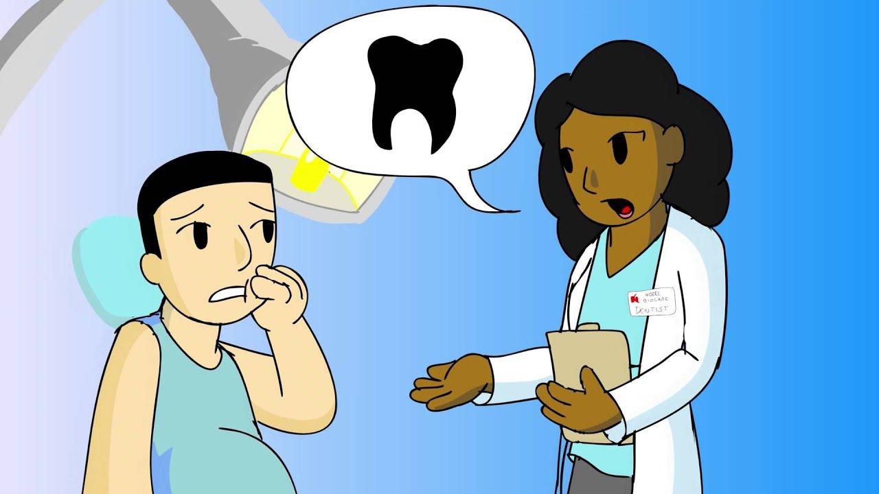 Prosedur Pemasangan Implan- Global Estetik Dental Care
