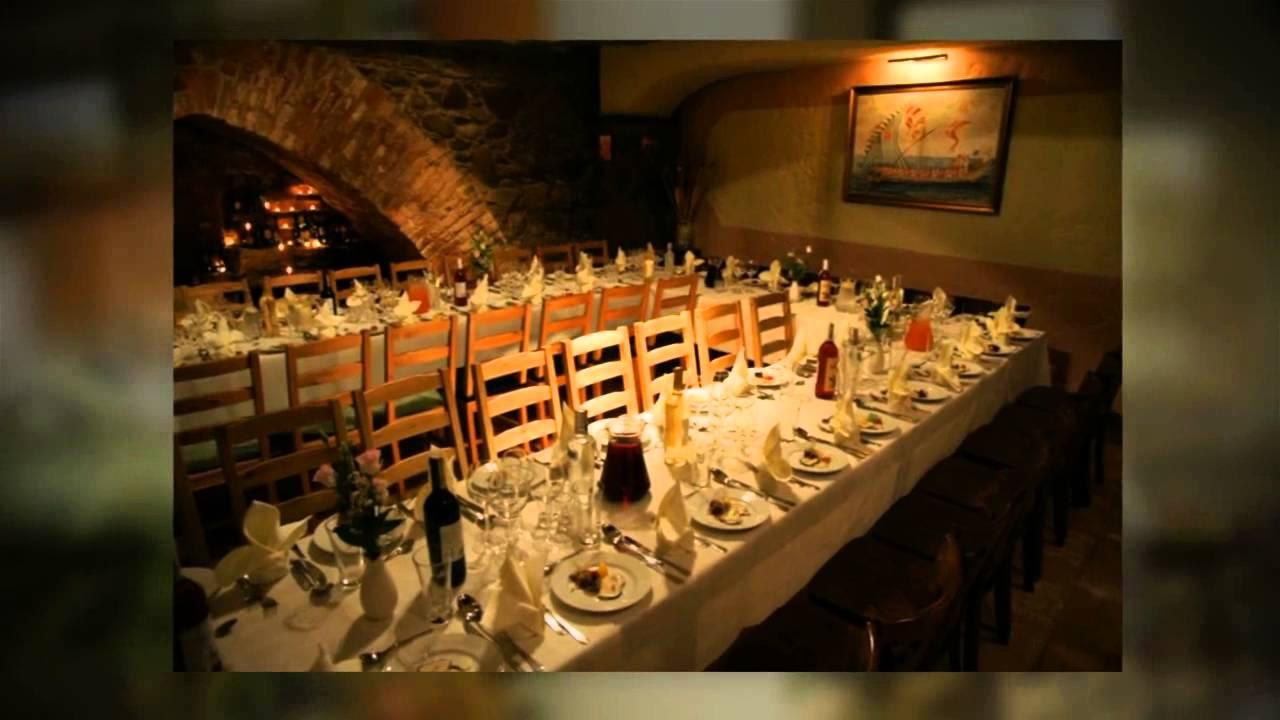 Malta Cafè Restauracja W Olsztynie Wesele Olsztyn Lokale