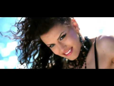 Sasha Lopes and Andreea D feat  Broono   All My People   Меломан