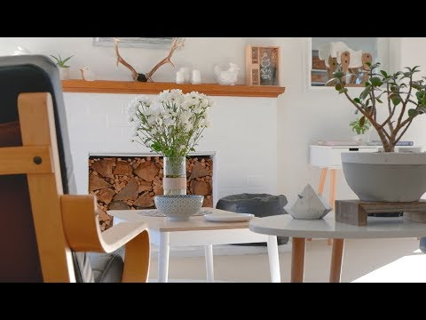 Property For Sale   3 Maweena Place, Kingston, Tasmania, Australia